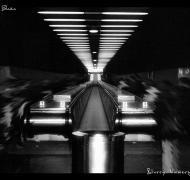 Blurry Underground