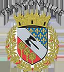Logo Ville de Franconville