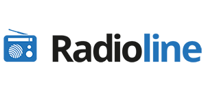 Logo Radioline
