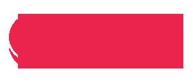 Logo Scorpio Music